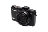 Top rated cameras: February 2012