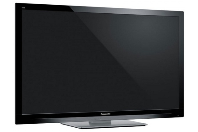 Panasonic VIERA TH-L42E3A