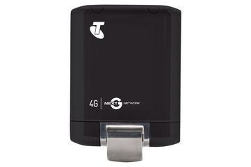 Telstra Corporation USB 4G modem