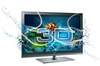 "55"" 3D LED TV with PVR"