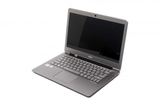 Top rated Ultrabooks: February 2012