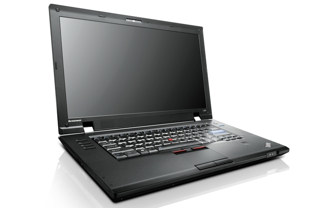 Lenovo ThinkPad L520 laptop