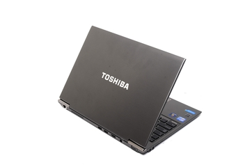 Toshiba Australia Pty Ltd Satellite Z830 (PT22LA-001001) Ultrabook