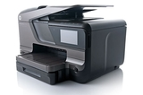 Top rated multifunction printers