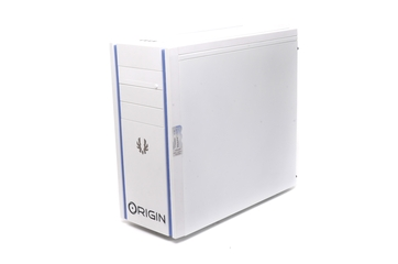Origin Genesis Z68 gaming PC