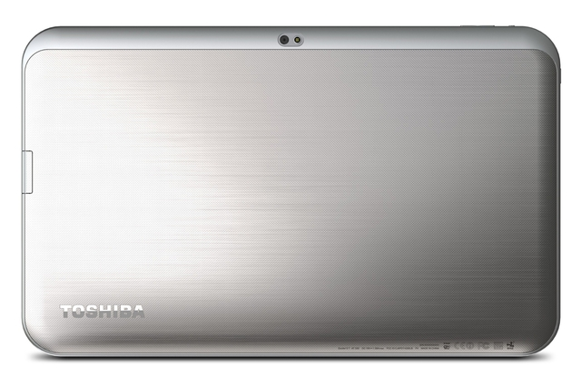 Toshiba AT330