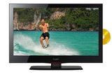 Top rated TVs under $1000