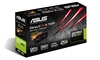 ASUS Geforce GTX 680 TOP