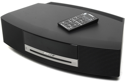 Bose Wave music system III - digital