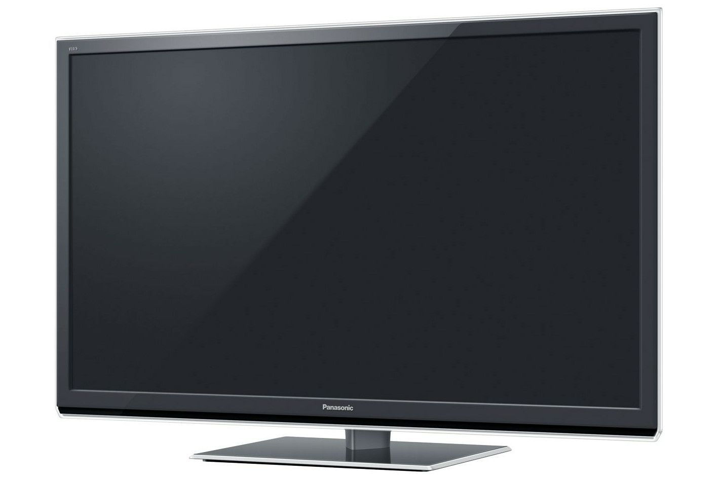 Panasonic VIERA ST50A Review: This plasma TV looks great, and is