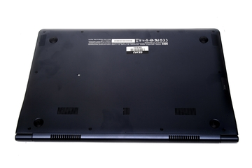 Samsung New Series 9 (NP900X3C-A01AU) Ivy Bridge laptop