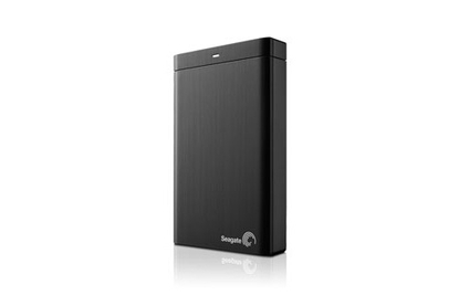 Seagate Backup Plus external hard drives (preview)