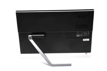 Acer Aspire U Series (7600U-UR308) touchscreen PC