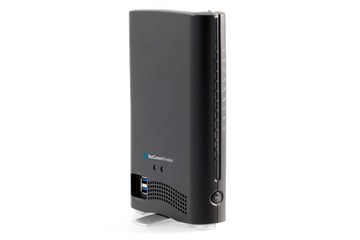 NetComm N900 Dual Band WiFi Gigabit Router (NF2)