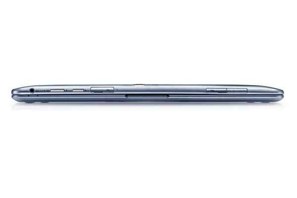 Samsung Ativ Smart PC 500T (XE500T1C-A01AU) hybrid tablet