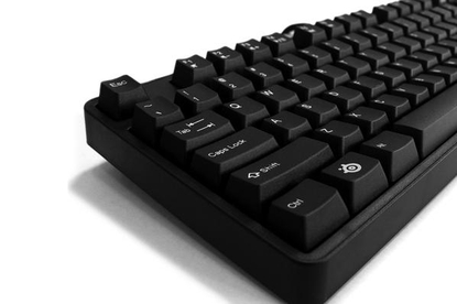 Steelseries 7G gaming keyboard