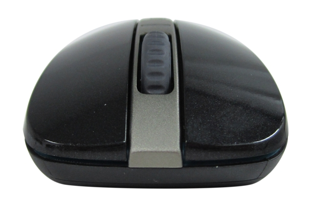 Rapoo 6610 Dual-mode Optical Mouse