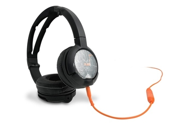 Steelseries Flux gaming headset (Luxury Edition)