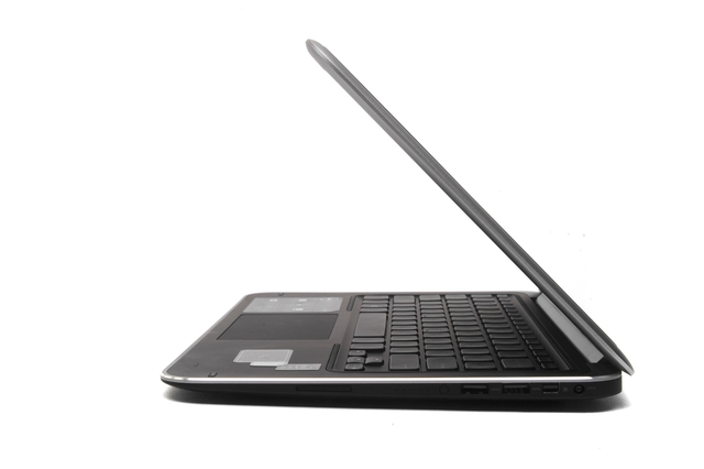 Dell XPS 12