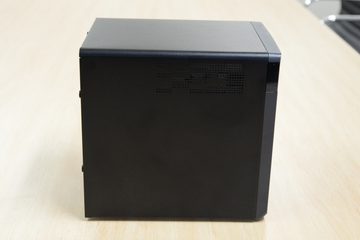 Western Digital My Cloud EX4
