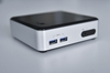 Intel NUC Kit D54250WYK