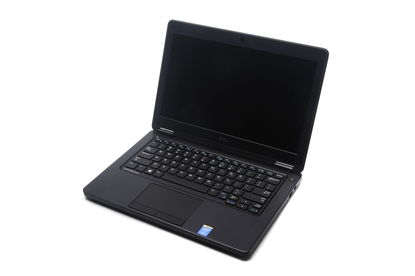 Dell Latitude 12 5000 Series (E5250) laptop