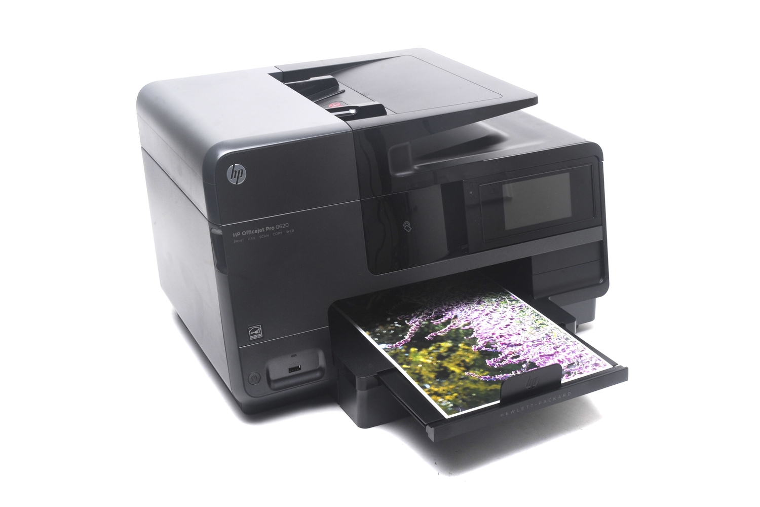 user guide for et-4550 printer
