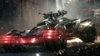 Rocksteady Studios Batman: Arkham Knight