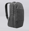 Incase City Backpack