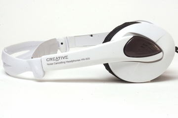 Creative Labs HN-505