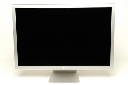 Apple 30-inch Cinema HD Display