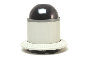 NetComm Network Dome Camera