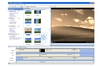 Microsoft Windows Movie Maker 2.1