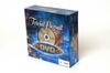 Hasbro Australia Trivial Pursuit DVD