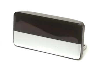 Slim Devices Squeezebox Network Music Player