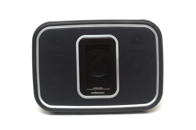 Altec Lansing iM9