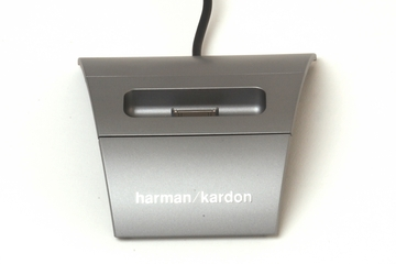 Harman Kardon The Bridge