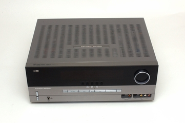 Harman Kardon AVR 340