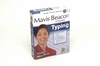 Broderbund Mavis Beacon Teaches Typing 17