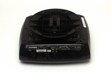 Infocus Play Big IN74