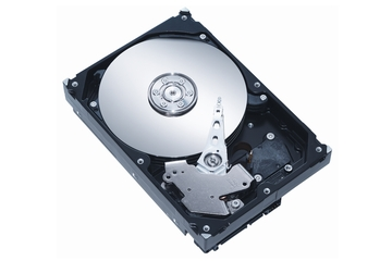 Seagate Barracuda 7200.10 750GB