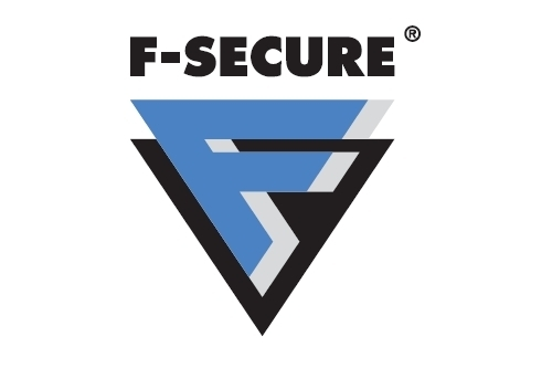 F-Secure Internet Security 2006
