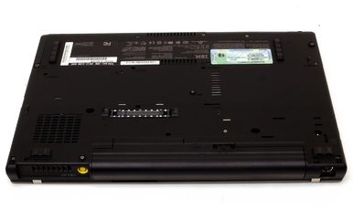 Lenovo ThinkPad Z61t