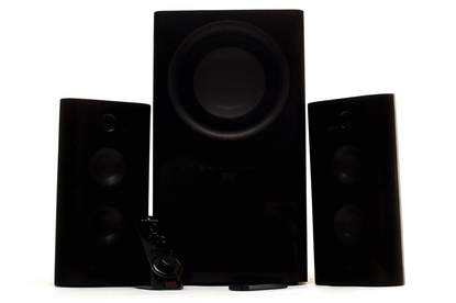 Altec Lansing MX5021