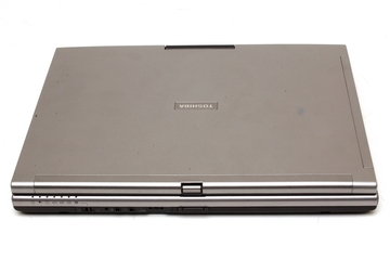 Toshiba Satellite R20