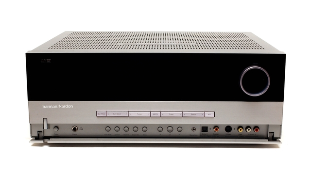 Harman Kardon AVR 645