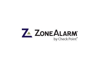 Check Point Software Technologies ZoneAlarm 7.0