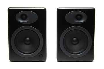 Audioengine A5