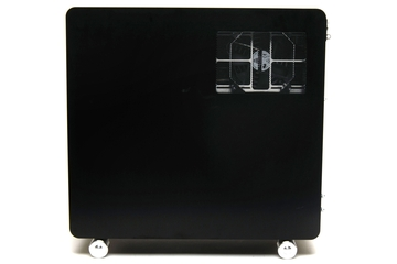 PLUS Stealth IV - Quadro Gamers Edition