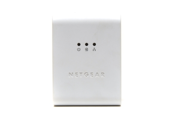 Netgear Australia Powerline HD Ethernet Adapters (HDXB101)